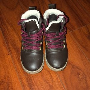 Other - Boys winter boots